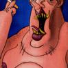 Jibblees's avatar