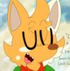 jibbyO's avatar