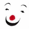 jibed's avatar