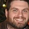 jibernish's avatar