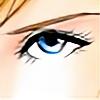 jibi123's avatar