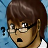 Jibigami's avatar
