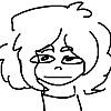 Jibmata's avatar
