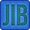 Jibodeah's avatar
