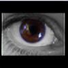 Jibreel's avatar