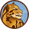 Jibril419's avatar