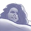 JiBW's avatar