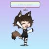 JID080508's avatar