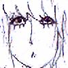 Jidjidbee's avatar