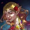 JiDu276's avatar