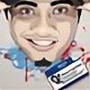 jie88's avatar