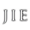 jieblack's avatar