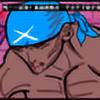 JieCao911's avatar