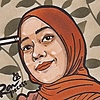 Jiecess's avatar