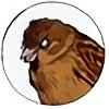 JIECHNK's avatar