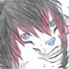 Jieeimuzu's avatar