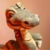 JieF-R's avatar