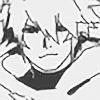 jiefinch's avatar