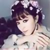 jiegengDai's avatar