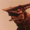 JieitaiShigeru's avatar