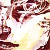 Jiejiep's avatar