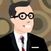 Jielk's avatar