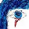 JieMinta's avatar