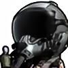 jienbai's avatar