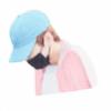 Jieoul's avatar