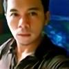 Jieroque's avatar