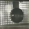 jierumi's avatar