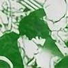 jieson0smith's avatar