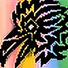 Jiewa's avatar