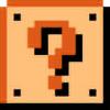 JiffyDuck's avatar