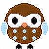 JiffyOwl's avatar