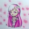 Jifori's avatar