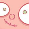 JigabytesS's avatar