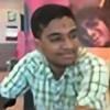 jigar08it's avatar