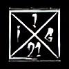 JIGdaArtist6UN5's avatar