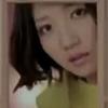 jigenbakuda's avatar