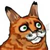 JigenSuzuki's avatar