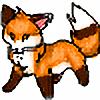 jiggajiggabambam's avatar