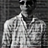 jiggandhi14's avatar