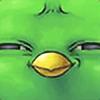 jiggerstick's avatar
