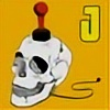 Jigglenomicon's avatar