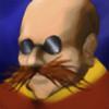 Jiggletet's avatar