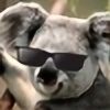 JiggleWiggle's avatar
