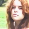 JigglyCookie's avatar