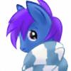 JigglyJetski's avatar