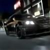 jigglypuff2473's avatar